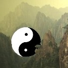 integrative qigong and tai chi